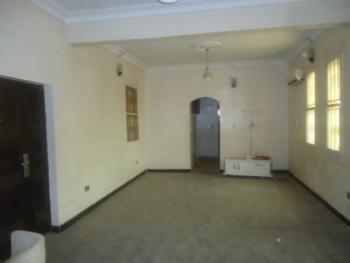 3 Bedroom Block of Flat, Lokogoma District, Abuja, Flat for Rent