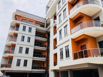 Luxury and Fully Serviced 2bedroom Flat with a Room Bq, Oniru, Victoria Island (vi), Lagos, Flat for Rent