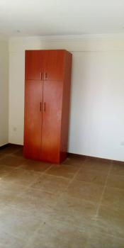 Serviced One Room Self Contained, Wuye, Abuja, Self Contained (single Rooms) for Rent