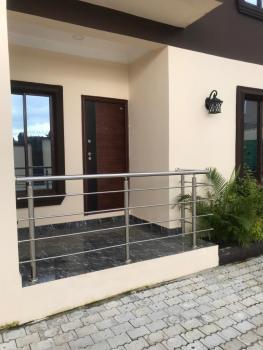 Fully Furnished 2 Bedroom Flat, Mabushi, Mabuchi, Abuja, Mini Flat for Sale