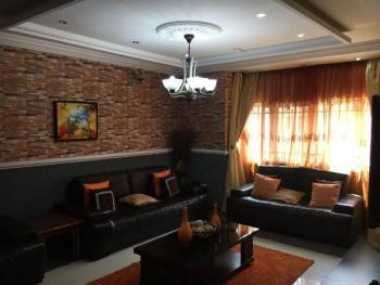 3 Bedroom Semi-detached Duplex, Alpha Beach Road, Igbo Efon, Lekki, Lagos, Semi-detached Duplex for Sale