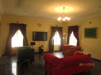 Tastefully Furnished 5 Bedroom Duplex, Lekki Phase 1, Lekki, Lagos, Detached Duplex for Sale