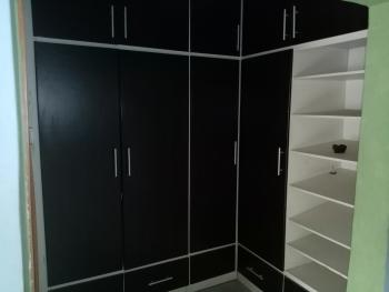 a Spacious Bedroom (ensuite) Shared Apartment, Lekki Gardens Phase 2, Ajiwe, Ajah, Lagos, Self Contained (single Rooms) for Rent