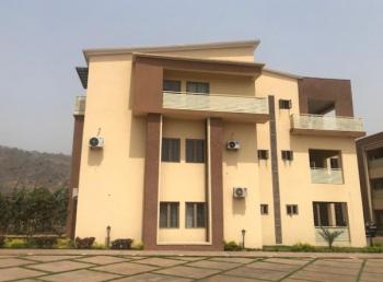 Luxury 2 Bedroom Furnished Apartment, Katampe, Katampe, Abuja, Flat for Rent