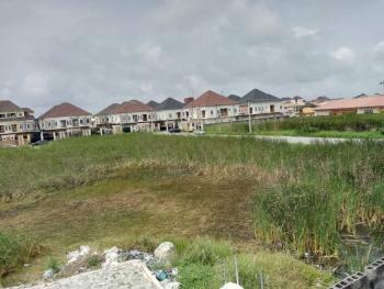 Dry Estates Land Title Certificate. of Occupancy, Behind Shoprite, Sangotedo, Ajah, Lagos, Residential Land for Sale