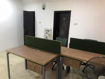Office Space, Off Admiralty Way, Lekki Phase 1, Lekki, Lagos, Office Space for Rent