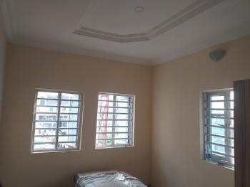 Brand New Luxury 2 Bedroom Flat, Thomas Estate, Ajah, Lagos, Flat for Rent
