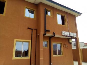 Newly Built Mini Flat, Lbs, Olokonla, Sangotedo, Ajah, Lagos, Mini Flat for Rent