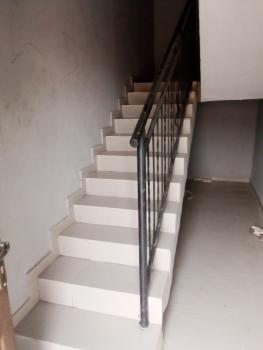 2 Bedroom Flat, Rovers Estate Owode Ogombo, Ogombo, Ajah, Lagos, Mini Flat for Rent