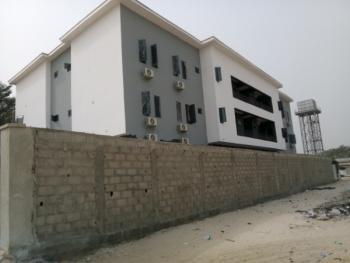12 Units 2 Bedroom Serviced Apartments, Ilasan, Ilasan, Lekki, Lagos, Flat for Sale