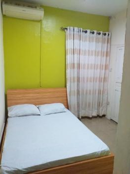 Fully Furnished Self Contained, Awuse Estate, Opebi, Ikeja, Lagos, Self Contained (single Rooms) Short Let