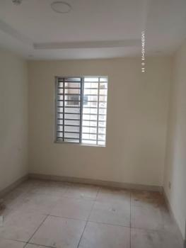Newly Built 2 Bedroom Flat, Dolphin Estate., Ikoyi, Lagos, Flat for Rent