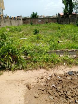 Land, Red Star Estate, Magboro, Ogun, Residential Land for Sale