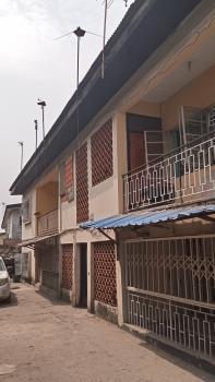 Spacious 2bedroom Flat, Adekunle Kuye, Kilo, Surulere, Lagos, Flat for Rent