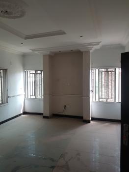 4 Bedroom Newly Renovated Duplex, Magodo Isheri, Gra, Magodo, Lagos, Detached Duplex for Rent