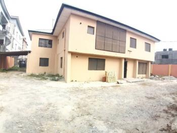 Spacious 8 Bedroom Fully Detached House, Oniru, Victoria Island (vi), Lagos, Office Space for Rent