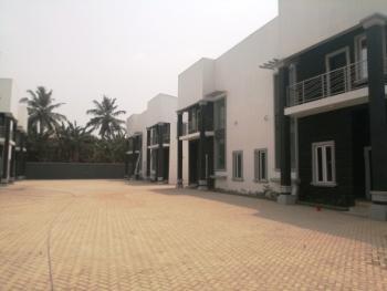 Beautifully Finished 4 Bedroom Terraced Duplex, Ikeja Gra, Ikeja, Lagos, Terraced Duplex for Sale