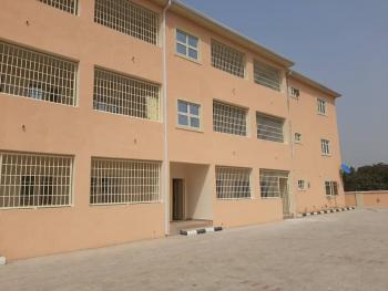 Exquisitely Newly Built Three Bedroom Flat, Wuye, Abuja, Mini Flat for Rent