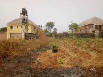 Four Plots of Land, Gra, Enugu, Enugu, Land for Sale