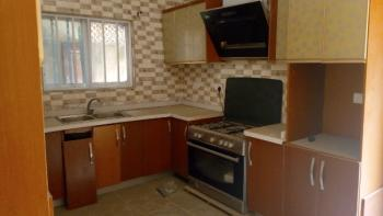 a Shared 4 Bedroom Detached Duplex, New Road, Lekki Phase 2, Lekki, Lagos, Self Contained (single Rooms) for Rent