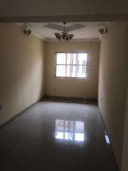Newly Built 3bedroom Flat with Spacious Rooms, Ikota Villa Estate, Ikota, Lekki, Lagos, Flat for Rent