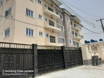 Luxury and Spacious 3 Bedrooms Flat, Parkview, Ikoyi, Lagos, Flat for Rent