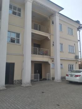 a Room in a Standard Flat Parlour  Available (shared Kitchen Only), Royal Palm Estate Badore Addo Road Ajah Lagos, Badore, Ajah, Lagos, Self Contained (single Rooms) for Rent