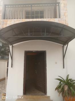 Luxury 7 Bedroom Fully Detached, Off Durosimi Etti, Lekki Phase 1, Lekki, Lagos, Detached Duplex for Rent