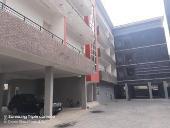 Luxury 3 Bedrooms Flat, Off Palace Road, Oniru, Victoria Island (vi), Lagos, Flat for Sale