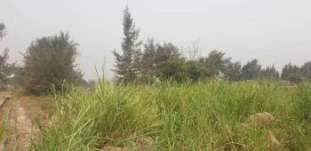 Various Plot Sizes in a Zone, a Zone, Banana Island, Ikoyi, Lagos, Residential Land for Sale