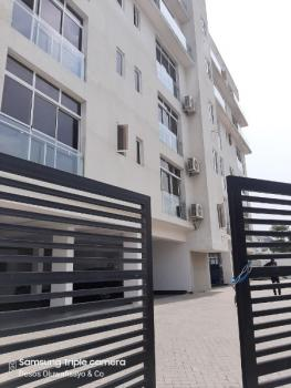 Luxury 3 Bedrooms Flat with Excellent Facilities, Banana Island, Ikoyi, Lagos, Flat for Sale