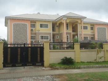 Tastefully Finished 12 Units of 3 Bedroom Flat, Jabi, Abuja, Flat / Apartment for Rent