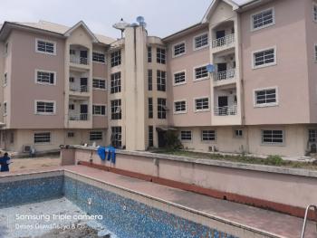 12 Nos 3 Bedrooms Block of Flat, Parkview, Ikoyi, Lagos, Flat for Sale
