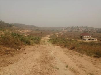 Enugu State Government Selling @golf Estate Annex, Enugu, Gra, Enugu, Enugu, Residential Land for Sale