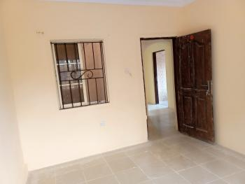 Luxury 2 Bedroom Flat, Igbo Efon, Lekki, Lagos, Flat for Rent