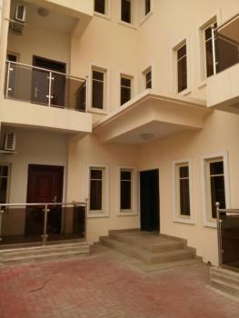 Luxurious Serviced 2bedroom Apartment, Off Admiralty Way, Lekki Phase 1, Lekki, Lagos, Flat for Rent