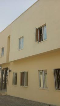 8 Bedroom Duplex, Lekki Phase 1, Lekki, Lagos, Detached Duplex for Sale