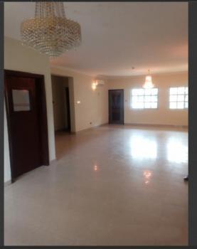 2bedroom Flat, Off Mobolaji Johnson, Old Ikoyi, Ikoyi, Lagos, Flat for Rent