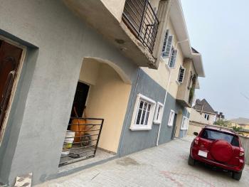 Brand New Luxury Flat, Thomas Estate, Ajiwe, Ajah, Lagos, Flat for Rent