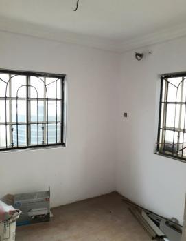 Mini Flat  Ground Floor  Available, Agungi, Lekki, Lagos, Mini Flat for Rent