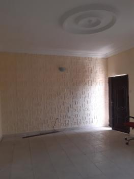 Clean 2 Bedroom Flat, Happyland Estate, Ajah, Lagos, Flat for Rent
