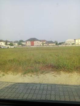Land, Mayfair Garden,awoyaya., Awoyaya, Ibeju Lekki, Lagos, Residential Land for Sale