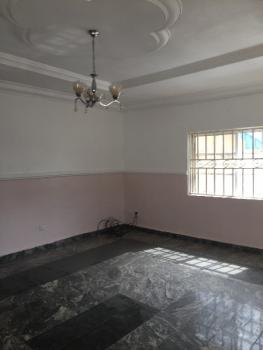 Top Notch 2-bedroom Flat Sun City, Sun City Estate, Lokogoma District, Abuja, Terraced Bungalow for Rent