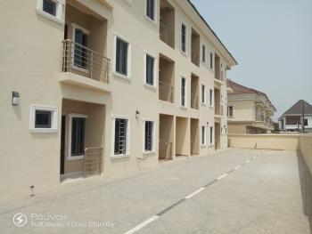 Top Choice 2 Bedroom Flats with 24hrs Power Supply, Ikota Villa Estate, Lekki, Lagos, Flat for Sale
