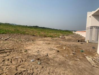 Governors Consent, Pearl Garden, Abijo, Lekki, Lagos, Residential Land for Sale