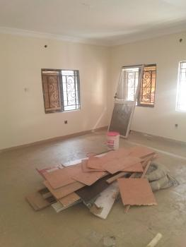 Lovely and Spacious 2bedroom Flat, Off Randle Avenue., Surulere, Lagos, Flat for Rent