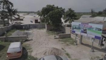 Land, Dominion Park Estate, Located at Iberekodo Eleko Ibeju-lekki Lagos Nigeria, Iberekodo, Ibeju Lekki, Lagos, Mixed-use Land for Sale
