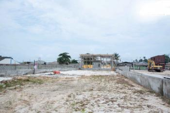 Land, Famous Gardens Estate, Is at Iberekodo Eleko, Iberekodo, Ibeju Lekki, Lagos, Mixed-use Land for Sale