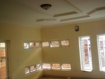 Brand New 4 Bedroom Semi Detached Duplex, Gra, Magodo, Lagos, Semi-detached Duplex for Sale