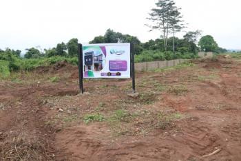Residential Land, Ewulisa, Off Sagamu Road, Simawa, Ogun, Residential Land for Sale